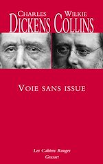 Download this eBook Voie sans issue