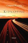 Télécharger le livre :  Kidnapping