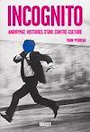 Incognito | Perreau, Yann