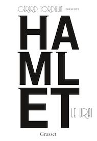 Téléchargez le livre :  Hamlet le vrai