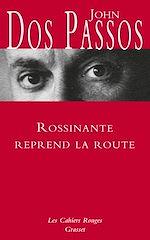 Download this eBook Rossinante reprend la route