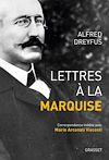 Télécharger le livre :  Lettres à la marquise