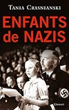 Enfants de nazis | Crasnianski, Tania