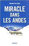 Miracle dans les Andes | Parrado, Nando