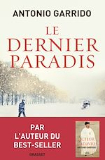 Download this eBook Le dernier paradis