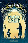 Télécharger le livre :  Hugo de la nuit