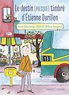 Le destin (presque) timbré d'Etienne Durillon