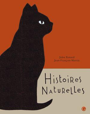 Histoires naturelles : extraits