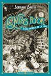Télécharger le livre :  Miss Pook et les enfants de la lune