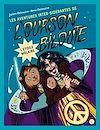 Télécharger le livre :  Les aventures inter-sidérantes de l'ourson Biloute, épisode 3