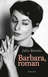 Télécharger le livre :  Barbara, roman
