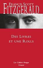 Download this eBook Des livres et une Rolls