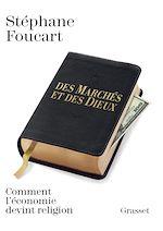 Download this eBook Des marchés et des dieux