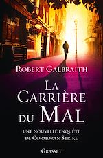 Download this eBook La carrière du mal