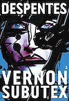 Télécharger le livre :  Vernon Subutex 3