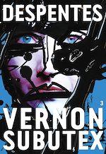 Téléchargez le livre :  Vernon Subutex 3