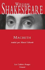Téléchargez le livre :  Macbeth