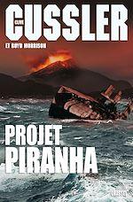 Téléchargez le livre :  Projet Piranha