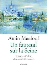 Download this eBook Un fauteuil sur la Seine