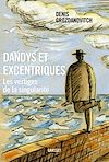 Télécharger le livre :  Dandys et excentriques
