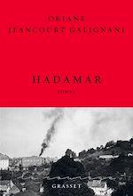 Hadamar |