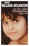 Télécharger le livre :  La vie a plus d'imagination que toi