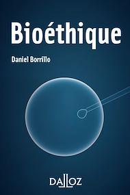 Téléchargez le livre :  Bioéthique