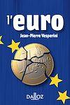 Télécharger le livre :  L'euro