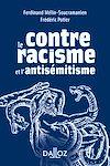 Télécharger le livre :  Contre le racisme et l'antisémitisme