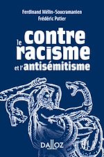 Download this eBook Contre le racisme et l'antisémitisme