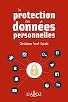 Télécharger le livre :  La protection des données personnelles