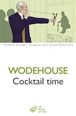 Download this eBook Cocktail time