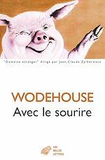 Download this eBook Avec le sourire