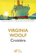 Download this eBook Croisière