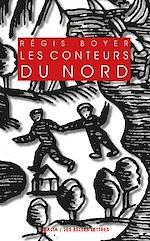 Download this eBook Les Conteurs du Nord