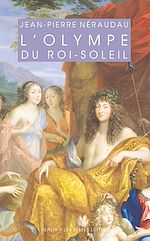 Download this eBook L'Olympe du Roi-Soleil