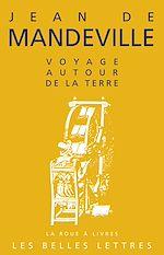 Download this eBook Voyage autour de la Terre