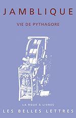 Download this eBook Vie de Pythagore