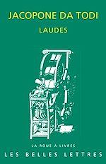 Download this eBook Laudes