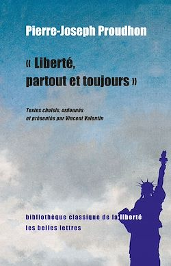 Download the eBook: Liberté, partout et toujours