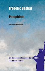 Download this eBook Pamphlets