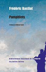 Téléchargez le livre :  Pamphlets