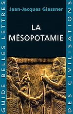Download this eBook La Mésopotamie