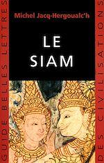 Download this eBook Le Siam