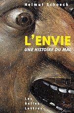 Download this eBook L'Envie