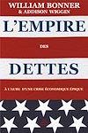 Télécharger le livre :  L'Empire des dettes