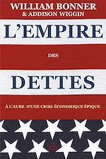 Download this eBook L'Empire des dettes