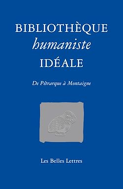 Download the eBook: Bibliothèque humaniste idéale