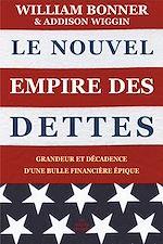 Download this eBook Le Nouvel Empire des dettes