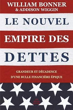 Download the eBook: Le Nouvel Empire des dettes